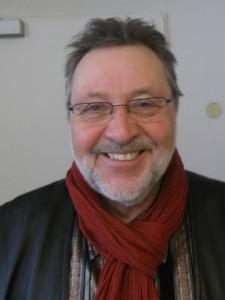 Herr Bellmann - Geschäftsleitung