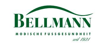 Bellmann - Modische Fussgesundheit