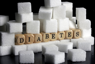 Bellmann - Klinik – Diabetes